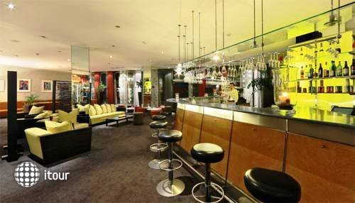 Hotel Kavalier 2