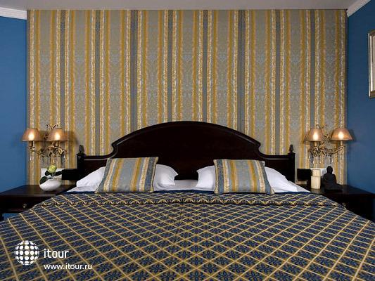 Austria Trend Hotel Ananas 7