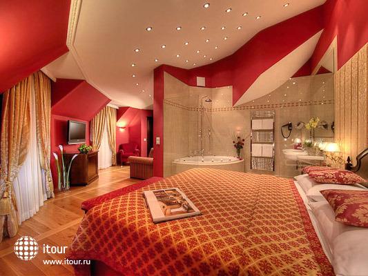 Austria Trend Hotel Ananas 8