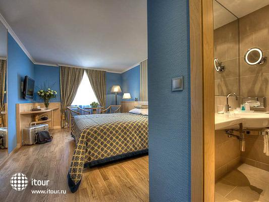 Austria Trend Hotel Ananas 10
