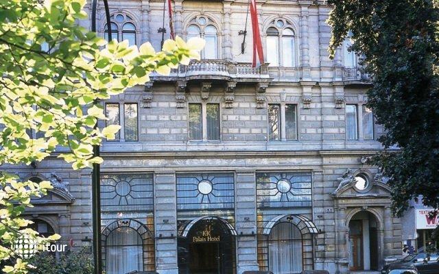 K & K Palais 1