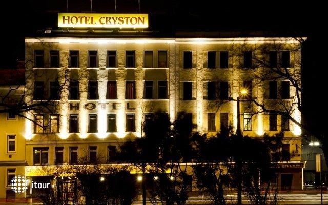 Cryston 7