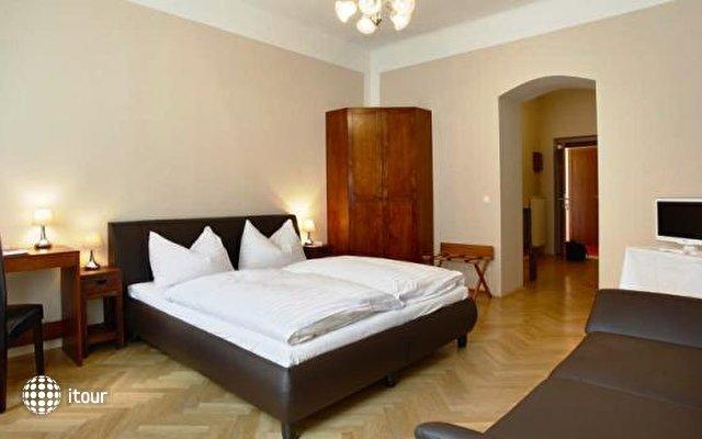 Casa D'oro Luciani 3