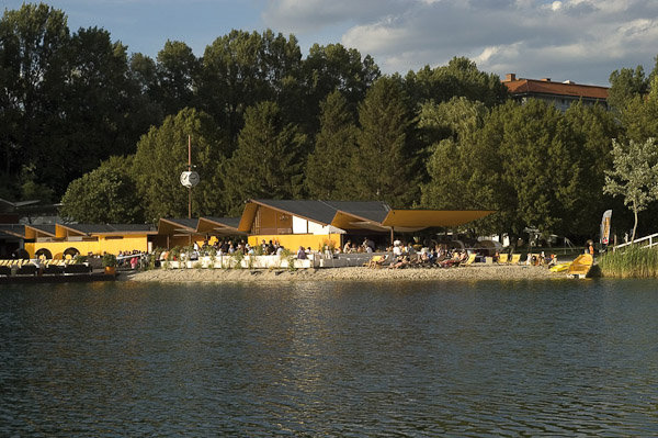 Austria Trend Hotel Boeck 3