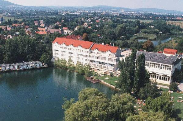 Austria Trend Hotel Boeck 4