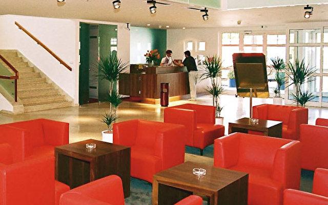 Austria Trend Hotel Boeck 6