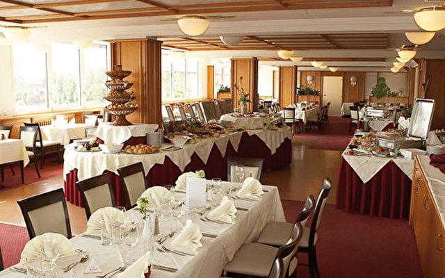 Austria Trend Hotel Boeck 7
