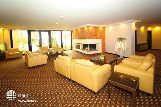 Hotel Arnia 2