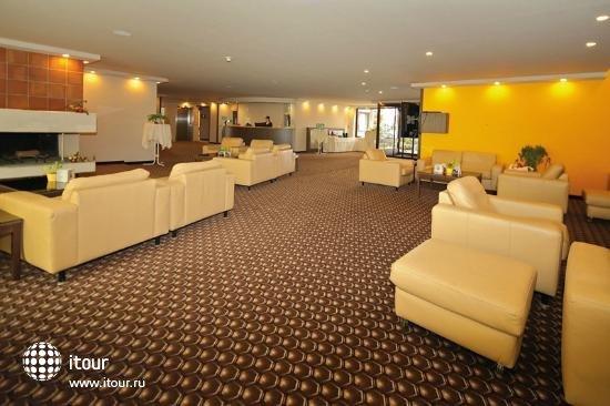 Hotel Arnia 3