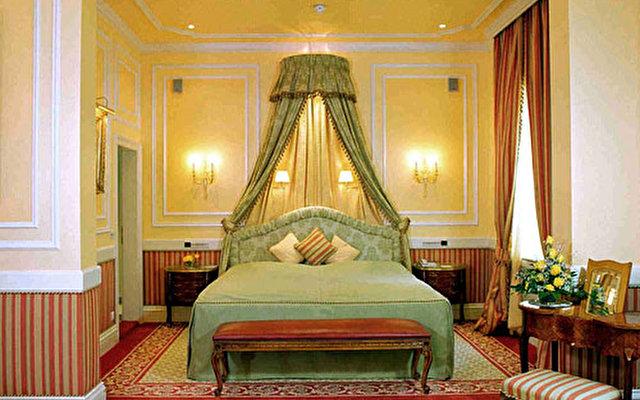Hotel Sacher Wien 7