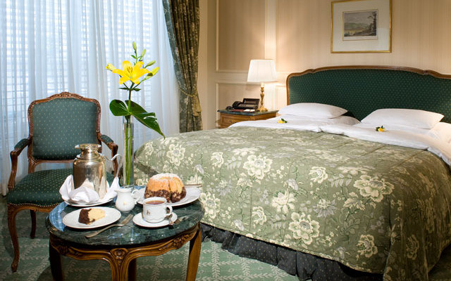 Grand Hotel Wien 9