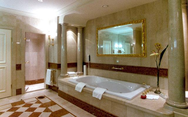 Grand Hotel Wien 8