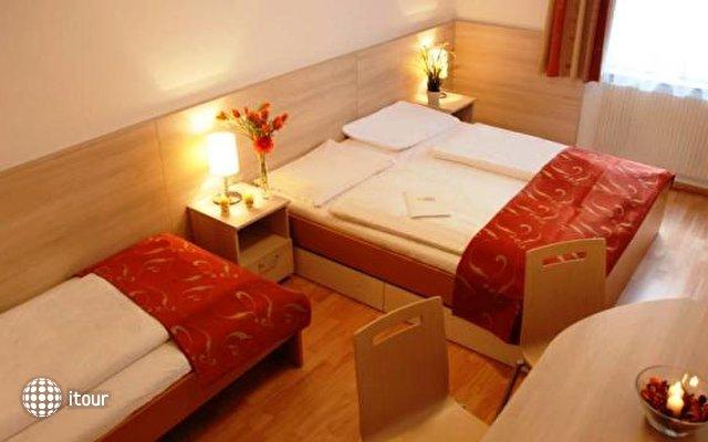 Sommerhotel Wieden 3