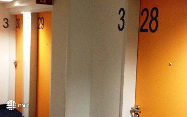 Hb1 Hotel Wiener Neudorf 7