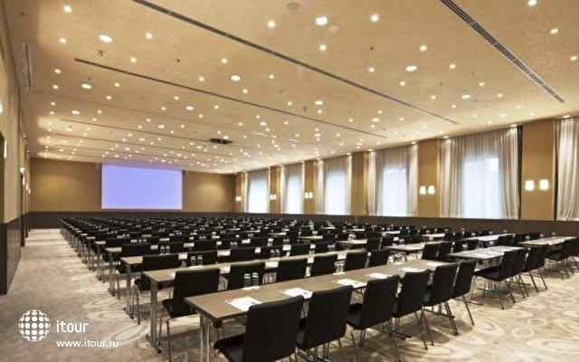 Austria Trend Hotel Park Royal Palace 5