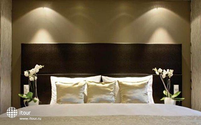 Austria Trend Hotel Park Royal Palace 6