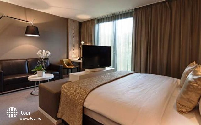 Austria Trend Hotel Park Royal Palace 3