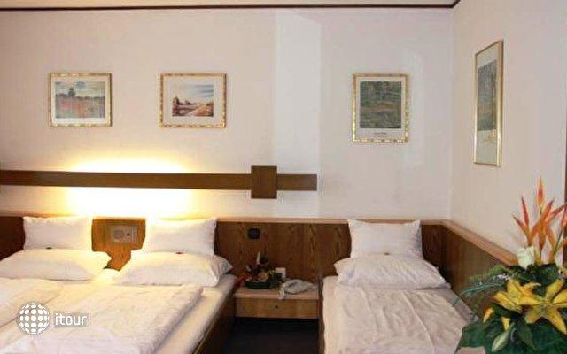 Best Western Hotel Reither 9