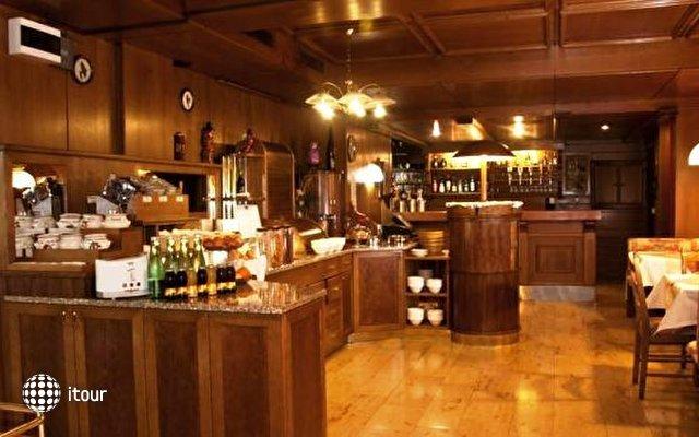 Best Western Hotel Reither 2