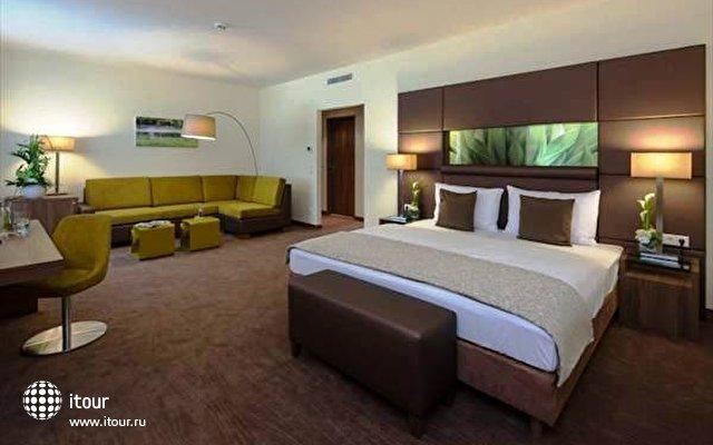 Austria Trend Hotel Doppio 3