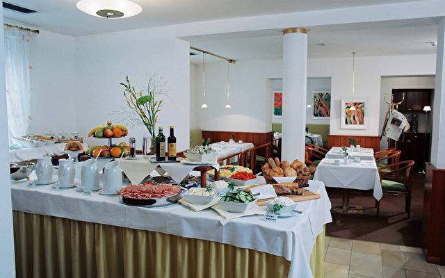 Best Western Hotel Tigra 6