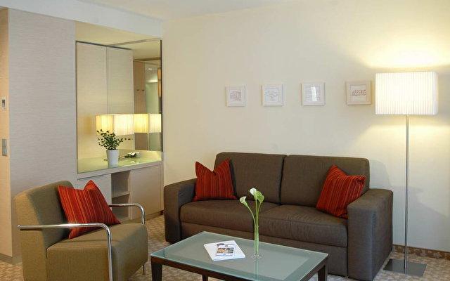 Best Western Hotel Tigra 7