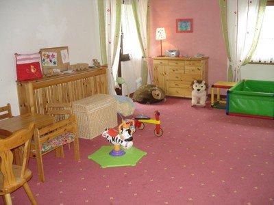 Kinderhotel Sant Zeno 6