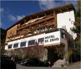 Kinderhotel Sant Zeno 1