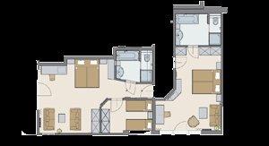 Hotel Maximilian 10