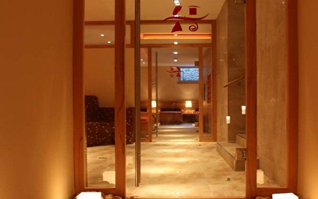 Impulshotel Tirol 7