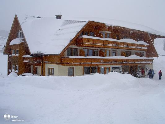 Haus Am Bach 2