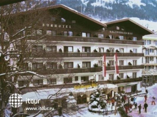Salzburgerhof 2