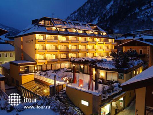 Norica Hotel 1