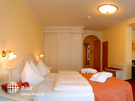 Norica Hotel 2