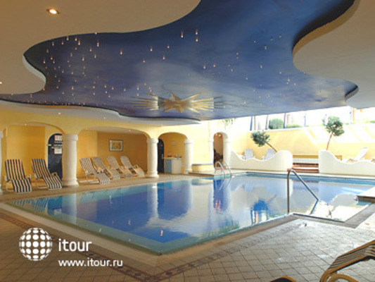 Norica Hotel 4