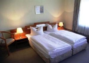 Zum Stern Hotel 2
