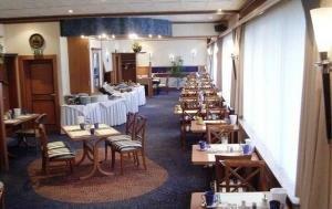 Zum Stern Hotel 4