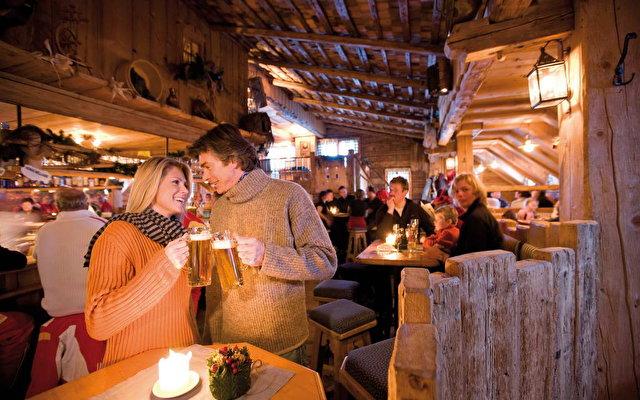 Alpenromantikhotel Wirlerhof 3