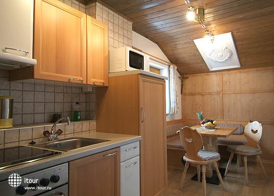 Galtuererhof 2