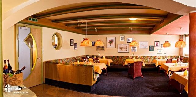 Hotel Marangun 2