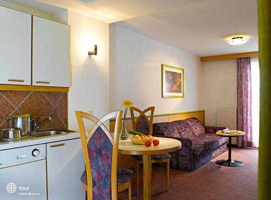 Hotel Marangun 3
