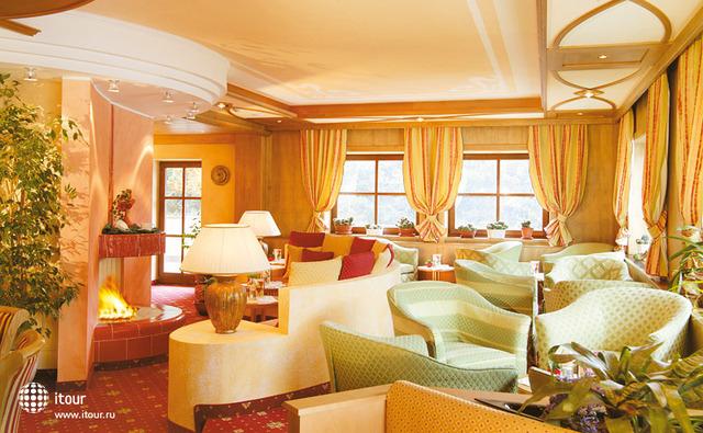 Rita Hotel 2