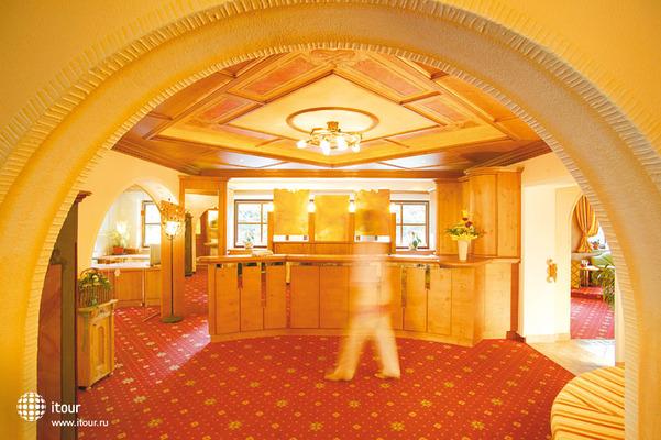 Rita Hotel 3