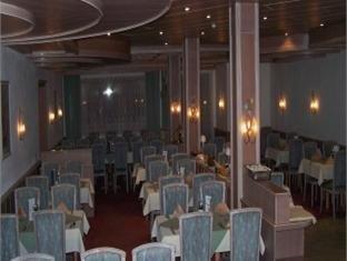 Zum Holzknecht Hotel 1