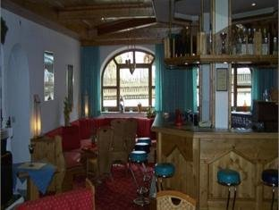 Zum Holzknecht Hotel 7