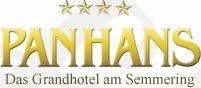 Grand Hotel Panhans 1