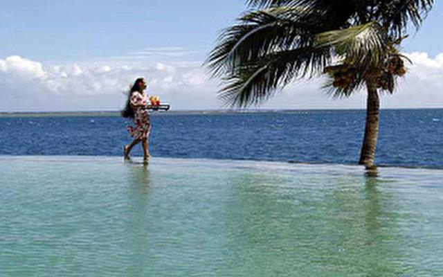 Sheraton Tahiti 6