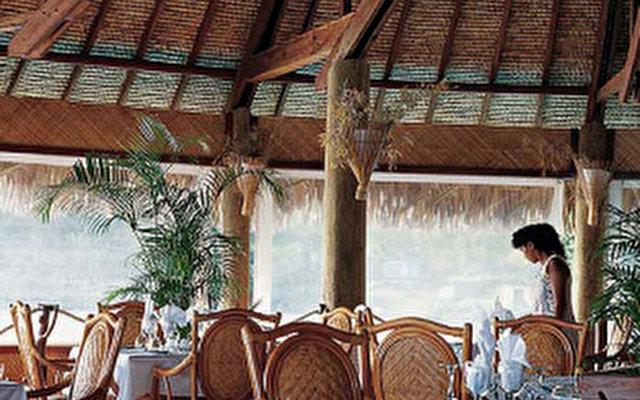 Te Tiare Beach Resort 4