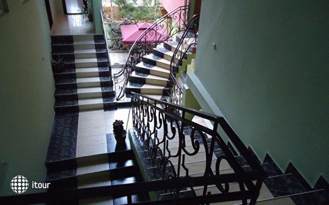 Marani Hotel 3