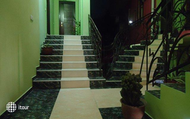 Marani Hotel 4
